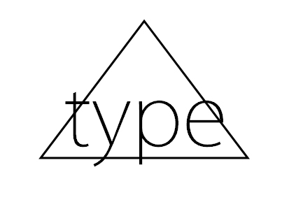 www.typea-share.com