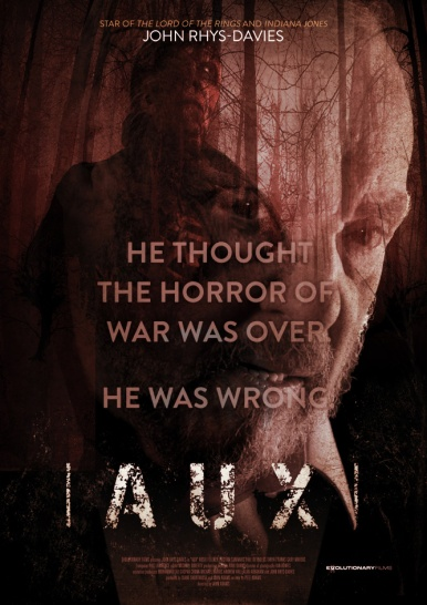 Aux-UK-Release