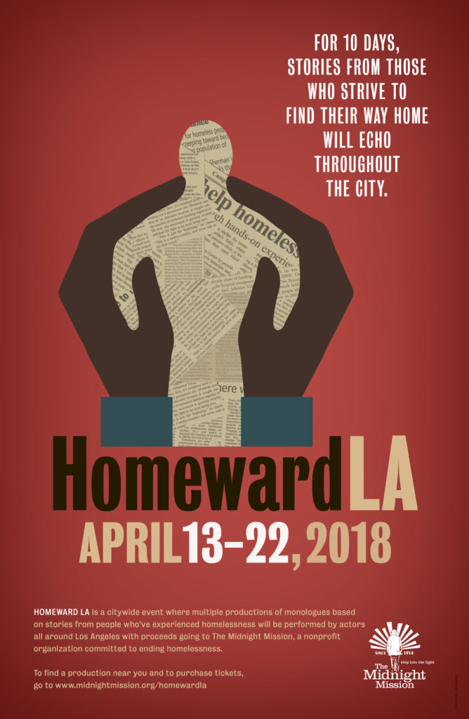 Homeward-LA-Poster-1-668x1024