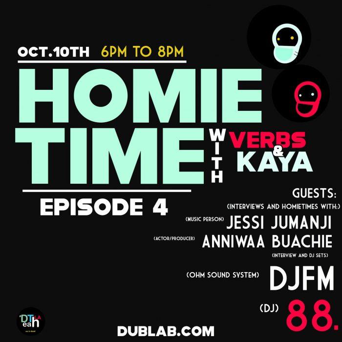 homie-time-verbs-and-kaya-700x700